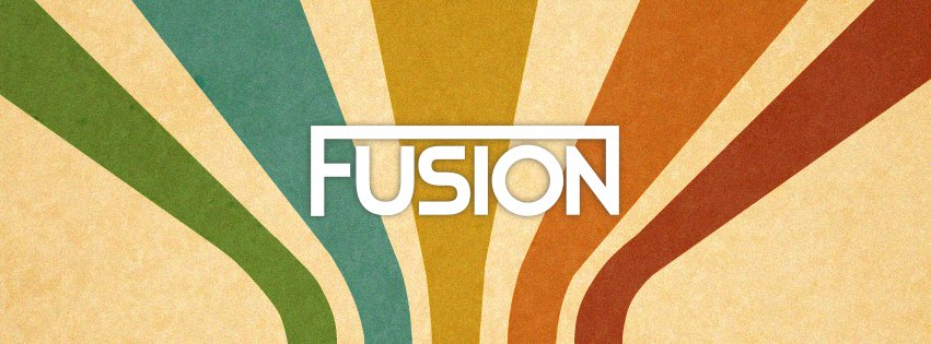 Fusion 2014