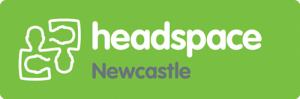 web-headspace-landscape